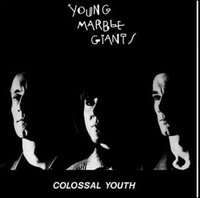 Young Marble Giants.jpg